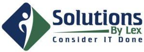 cropped-2015_solutionsbylex_logo.jpg