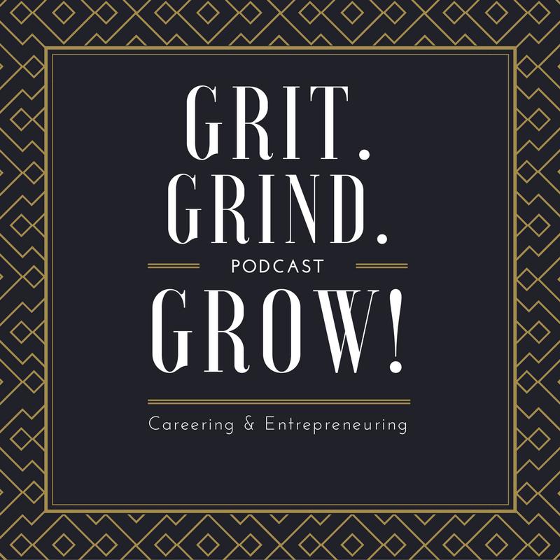 podcast-logo_gritgrindgrow