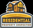 InterNACHI-certified-residential-property-inspector-2